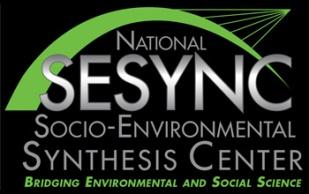 sesync1_f