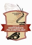 SVP-2014-logo-(452x640)