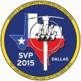 SVP-2015-Dallas-Meeting-Logo-2014-08-08-(640x640)
