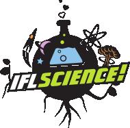 ifls-logo